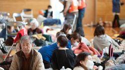 「エコノミークラス症候群」避難生活で要注意 どうすれば防げるか
