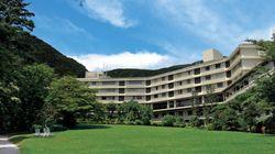 「箱根ホテル小涌園」営業終了に中川翔子さんも思い出語る、約60年の歴史に幕