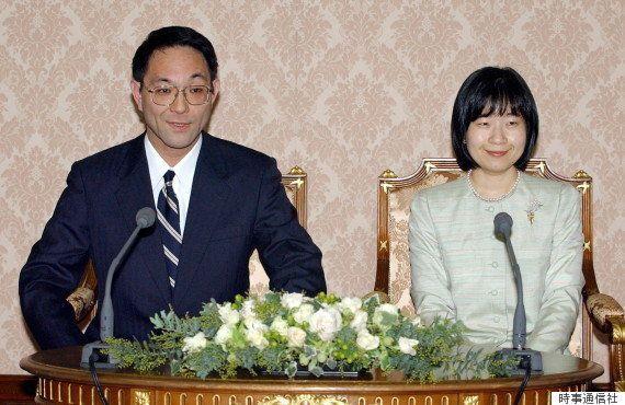 眞子さま・小室圭さん、7月8日に婚約内定で記者会見 結婚まであと何ステップなの?