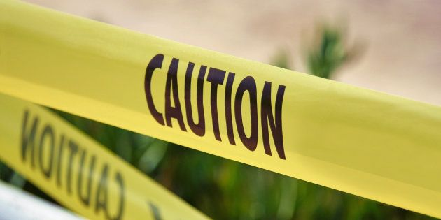 窃盗で捕まった脱走犯が凶悪犯罪を犯すとしたら、それは何が原因か?