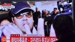 金正男氏の死亡を確認 北朝鮮当局は遺体の引き渡しを要求か(UPDATE)