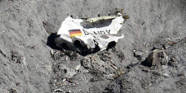 ジャーマンウィングス機墜落で、航空各社が操縦室2人常駐を義務化