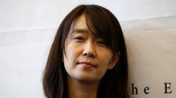 暴力と抵抗:小説『菜食主義者』で読む2016年の韓国社会