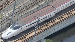 九州新幹線が脱線、復旧のめど立たず 地震による脱線は過去にも【熊本地震】