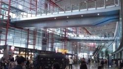 北京の街角から(その1)-変貌する交通機関:研究員の眼