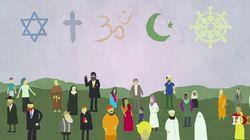ハーバード大学「宗教への理解を深める」無料オンライン授業をスタート