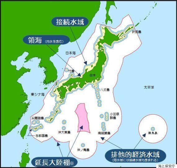 北朝鮮のミサイル、ロフテッド軌道で発射か 40分間飛行して日本海の排他的経済水域(EEZ)に着水した可能性【UPDATE】
