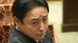 「自民党執行部はおかしくなってる」後藤田正純氏が痛烈批判 都議選の歴史的惨敗受け