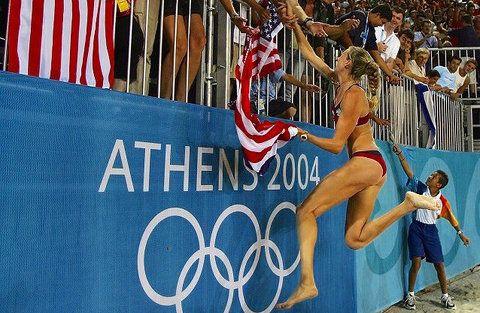 オリンピックは大丈夫なのか? 4