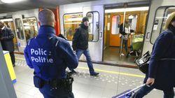 ベルギー連続テロ「当初の標的はフランスだった」捜査進展で計画変更か