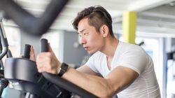 日本代表!ベンチャースポーツ(マイナースポーツ)を効率的に上達させる方法!