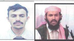 トランプ氏が指示したイエメン攻撃、アルカイダ最高指導者があざ笑う「ホワイトハウスの愚か者たちよ」