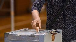 都議選挙での都民ファースト躍進は「安倍・森」首相への嫌気です