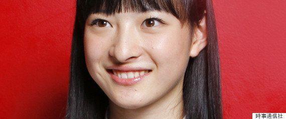 エビ中・松野莉奈さんが急死 18歳、モデルとしても活躍