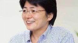 「報道機関にも記者を守る義務がある」福田財務次官のセクハラ疑惑、寺町弁護士が指摘