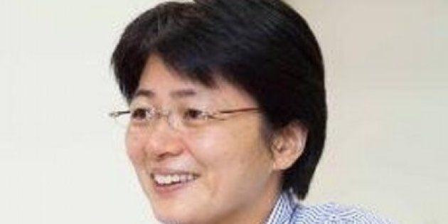 寺町東子弁護士