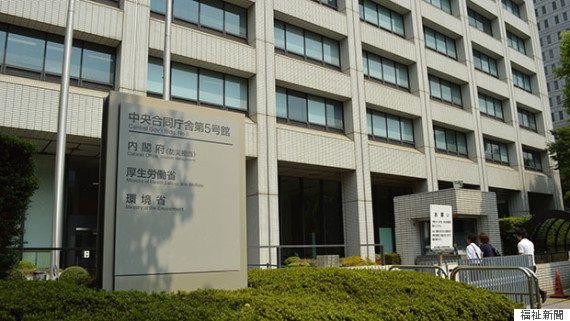 外国人介護福祉士に訪問系サービス解禁へ 条件を厚労省が年内に通知