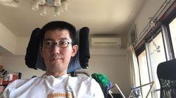 ALS:なぜ7割の患者が死を選ぶのか!?