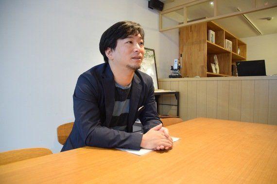 「働きかた改革」全盛の時代に、マザーハウス副社長・山崎大祐が語る