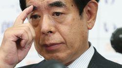 下村博文・自民党都連会長が辞任表明 都議選の自民惨敗を受けて