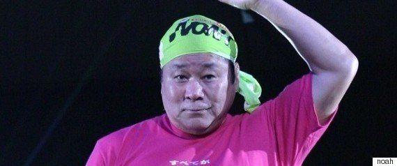 島木譲二さん死去 「大阪名物パチパチパンチ」、