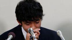 日本で生まれ育ったタイ人高校生の未来は、強制退去なのか。司法への問いかけは続く