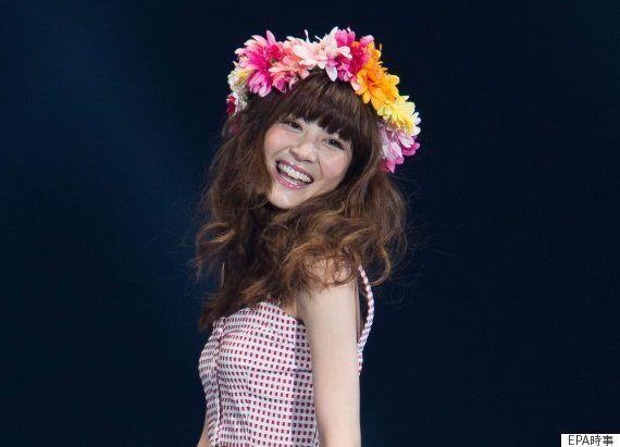 長谷部誠選手、今秋にも結婚へ モデルの佐藤ありささんと