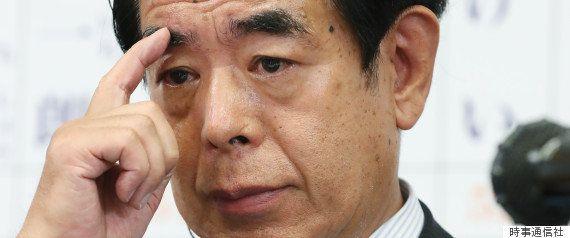 平愛梨、弟・慶翔氏の当選受け「我が家一同‼︎