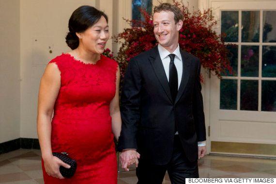Facebook・ザッカーバーグCEOの育児休暇取得は、なぜ女性にとって朗報なのか