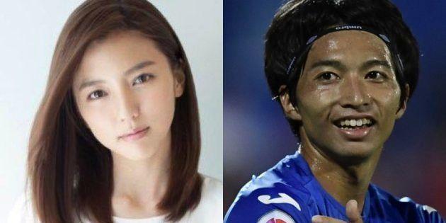 真野恵里菜さんと柴崎岳さんが結婚へ 1万キロの遠距離恋愛が実る