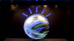 IBMの人工知能Watson、「空気を読む」機能を獲得。入力文章から相手の感情を分析