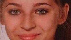 「ISの広告塔」だった10代の少女、逃げようとして殴り殺される?