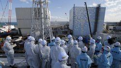 福島第一原発にローソン開業が決まる。扱わない商品は?