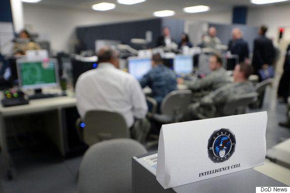 トランプビデオ、クリントン講演録、そして「サイバー攻撃はロシアの選挙妨害」
