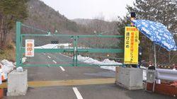 大震災から5年 被災地「飯舘村」で今も住民は苦闘している