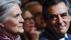 フランス・フィヨン元首相、妻に不正給与? 大統領選の有力候補にスキャンダル