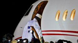 ガンビア「居座り」前大統領、資金を持ち逃げ? 新大統領は未だ入国できず混乱続く