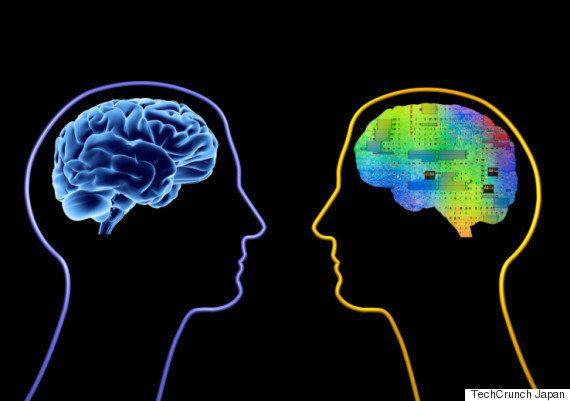 「AI(人工知能)から偏見を排除する」方法をGoogleが研究中 偏ったデータによる差別を防ぐため