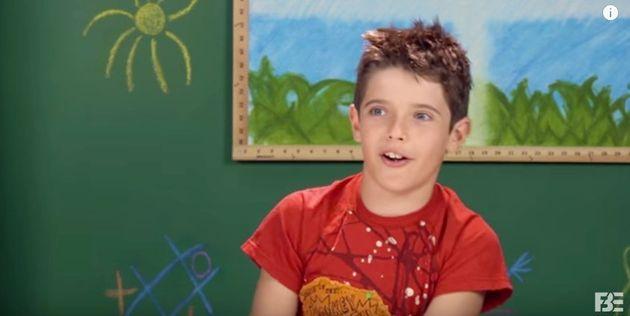 ピコ太郎の『PPAP』を見た海外の子供たちの反応「何これ?」「大好きー!」