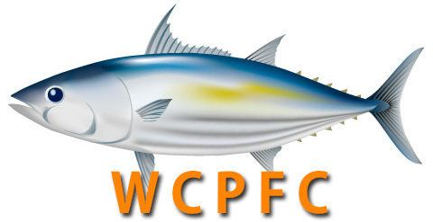 注目されるカツオの資源管理:WCPFC会議始まる