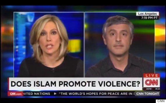 イスラム恐怖症を煽る報道がエスカレートしている。これは終わりにしなければいけない。
