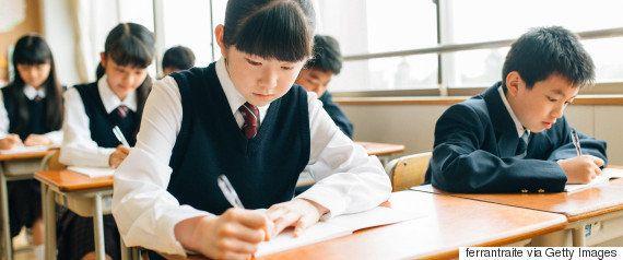 「志」入試って何だ? 神戸大が導入、国立なのにセンター試験不要