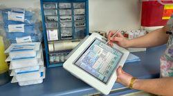 電子カルテ改ざん 医療の信頼性を高めるためにしなければならないこと