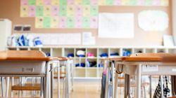 「障害児は授業の妨げになるから特殊学級に行け」の是非