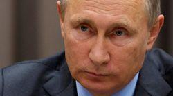 アメリカ共和党員の間で、プーチン大統領の好感度が急上昇(調査結果)