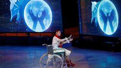 「障害者スポーツは福祉なのかスポーツなのか。」パラスポーツの可能性