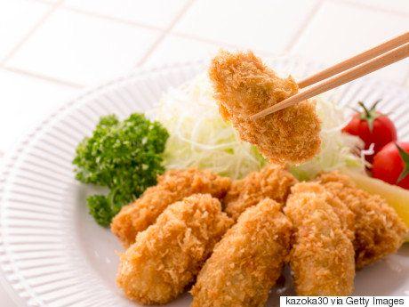 加藤一二三九段、引退決定後の初対局 昼食は好物の「うな重」ではなく...