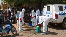 アメリカで2人目の死者「エボラ終息」に向けた発生地での取り組み