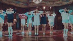 TWICEの人気急上昇 韓国の多国籍アイドル、その魅力を大学生に聞いてみた
