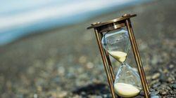 「人の寿命は115歳が上限」とする研究結果が発表。平均寿命は伸びるも長寿記録は足踏み